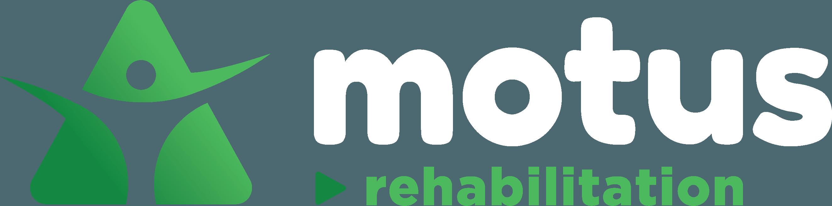motus rehabilitation inverse