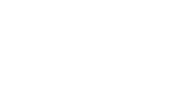 Handy Therapy Certification Commision