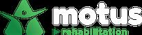 Footer-Motus-Logo-inverse