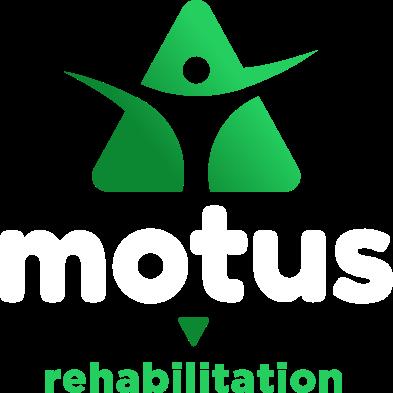 motus-logo-inverse-RGB